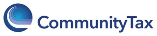 Community Tax Serviceslogo