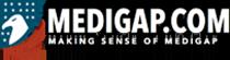 Debt.com logo