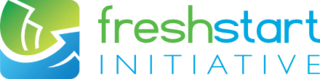 Fresh Start Initiative logo