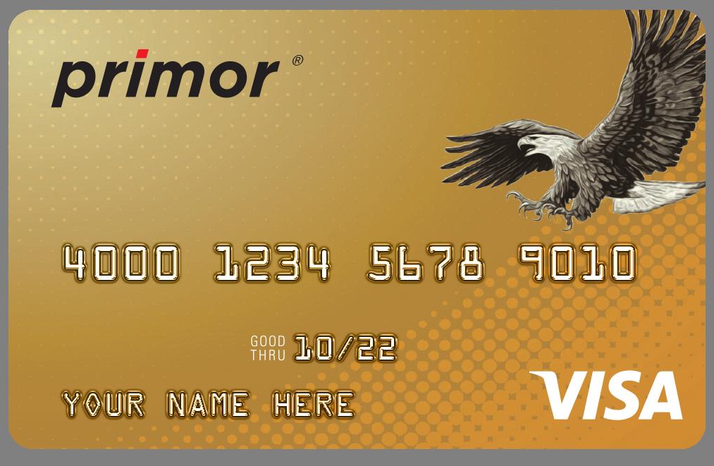 5 Best Secured Credit Cards...