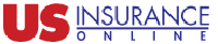 Consolidated Credit logo